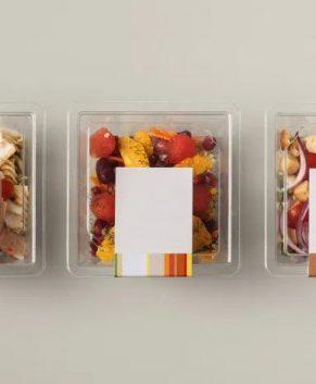 Packaging_for_Bicrú_Green_Takeaway_7_e1466515708227-1920w