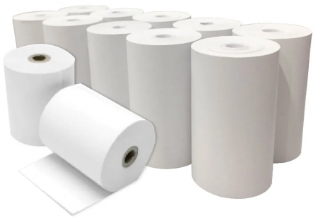 Paperroll 01 960w