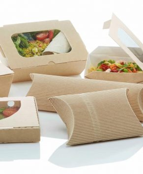 wholesale-catering-1920w